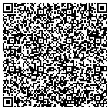 QR-код с контактной информацией организации Туроператор Кей, ООО
