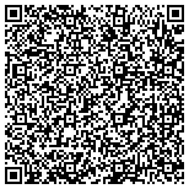 QR-код с контактной информацией организации Пилипенко В. В., ЧП
