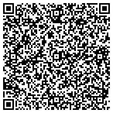 QR-код с контактной информацией организации Султан Тур, ЧП