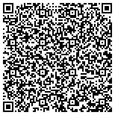 QR-код с контактной информацией организации Гоу-Израиль туристическое агенство, ЧП (Go-Israel)