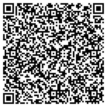 QR-код с контактной информацией организации ELMA, ЧП