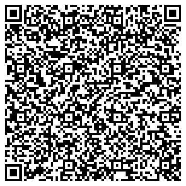 QR-код с контактной информацией организации Люксор Тревел, СПД (Luxor Travel)