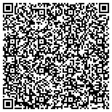 QR-код с контактной информацией организации Катран Тур, ООО