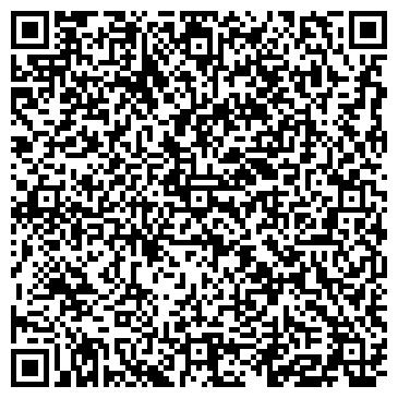 QR-код с контактной информацией организации Астуриас, ООО (Asturias)