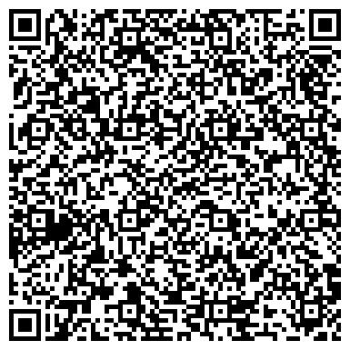 QR-код с контактной информацией организации Турагенство Поехали с нами, ООО