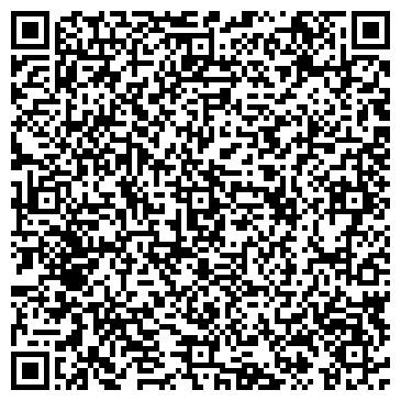 QR-код с контактной информацией организации Сто Дорог, ЧП