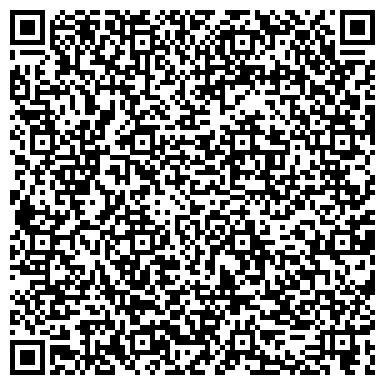 QR-код с контактной информацией организации Восторг вояж туристическая компания, ЧП