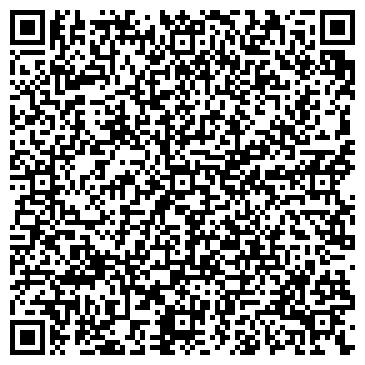 QR-код с контактной информацией организации Краина мрий, ООО