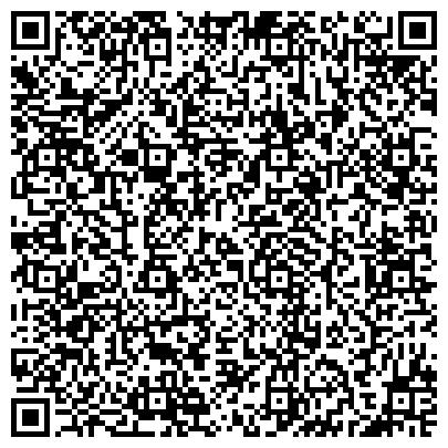 QR-код с контактной информацией организации Туристическое агенство Ортактур, ЧП (Ortaktur)
