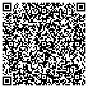 QR-код с контактной информацией организации ТА Свит Мандрив, ООО