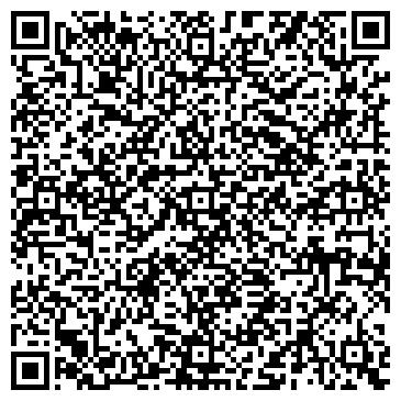 QR-код с контактной информацией организации Михайлов О.И., ЧП