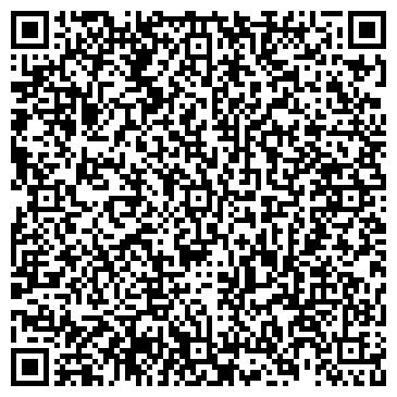 QR-код с контактной информацией организации Катамаран-Тур, ООО