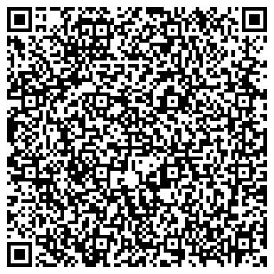 QR-код с контактной информацией организации Санрайз Тур, ООО