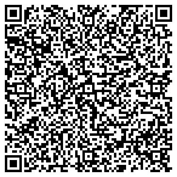 QR-код с контактной информацией организации Dolce Travel, ЧП
