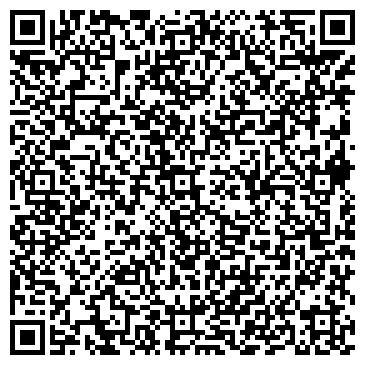 QR-код с контактной информацией организации ДЕТСКИЙ САД № 2422