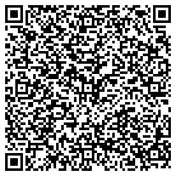 QR-код с контактной информацией организации Товариство з обмеженою відповідальністю ТОВ «ОТАК»