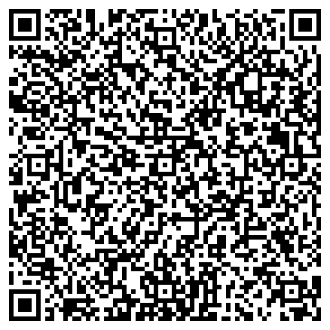 QR-код с контактной информацией организации Субъект предпринимательской деятельности Алекс-тур