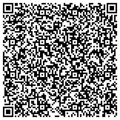 """QR-код с контактной информацией организации Частное предприятие Туристическое агентство """"Метеорит-Тур"""""""
