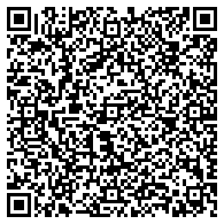 QR-код с контактной информацией организации megapravo