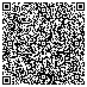 """QR-код с контактной информацией организации ЧП """"Виктория и Н"""""""
