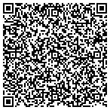 QR-код с контактной информацией организации ТуристТрансСервис, ТОО
