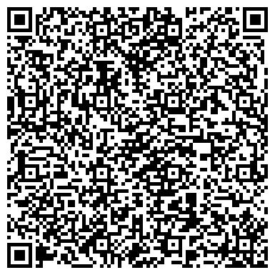 QR-код с контактной информацией организации Общество с ограниченной ответственностью NAFTA CRUISES - Нафта-круизес