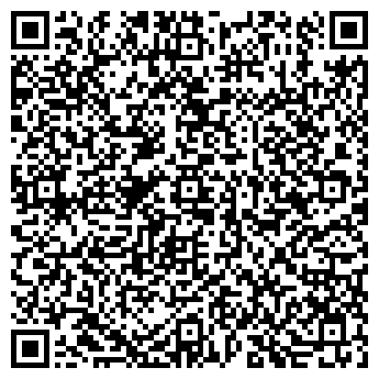 QR-код с контактной информацией организации Маруф, ТОО