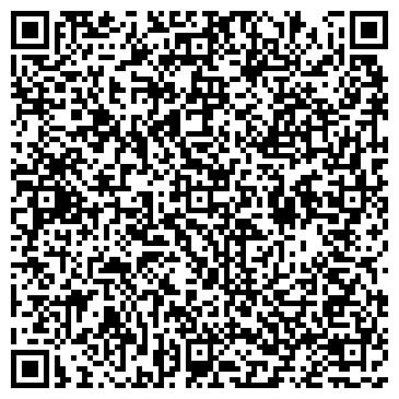 QR-код с контактной информацией организации Avia Mir (Авиа Мир), ИП