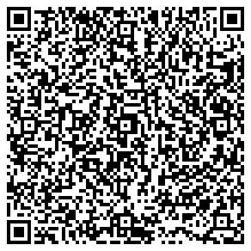 QR-код с контактной информацией организации Saipan Tour (Сайпан Тур), ТОО