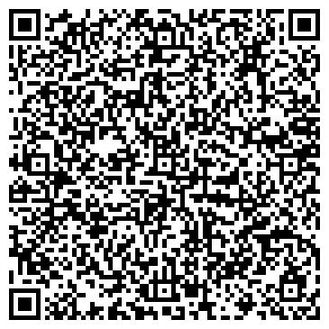 QR-код с контактной информацией организации Бейбарс и К, ТОО