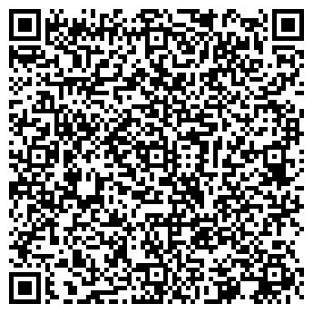 QR-код с контактной информацией организации Золото Греции