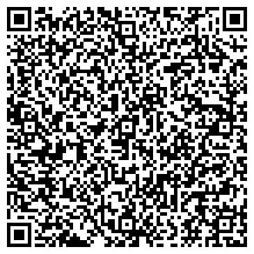 QR-код с контактной информацией организации Sun City travel (Сан Сити Травл), ТОО