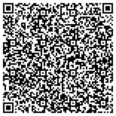 QR-код с контактной информацией организации Absolute (Абсолют) туристическое агенство, ТОО