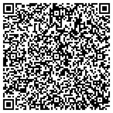 """QR-код с контактной информацией организации Агенство домашних услуг """"Бойко"""""""