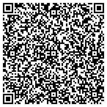 QR-код с контактной информацией организации Unit Travel (Юнит Тревел), ТОО