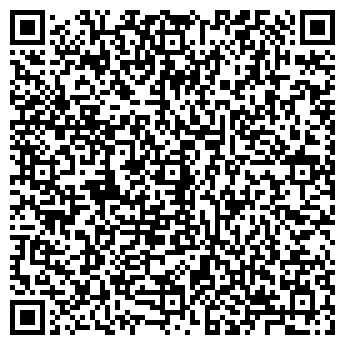 QR-код с контактной информацией организации Асель, ТОО