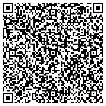QR-код с контактной информацией организации Турагентство Корабль Желаний, ЧП