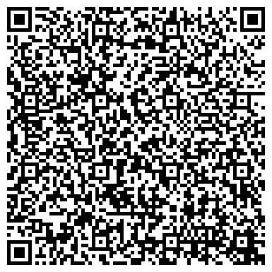 QR-код с контактной информацией организации Санжар Тур, Компания