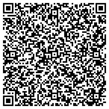 """QR-код с контактной информацией организации Семейный клуб """"Два в одном"""""""