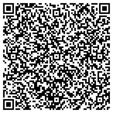QR-код с контактной информацией организации АНАРАКОМПАНИ-ПВ, ТОО