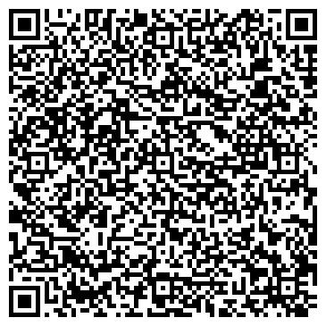 QR-код с контактной информацией организации J.W.Spencer (Джи Ви Спенсер), ТОО