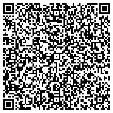 QR-код с контактной информацией организации Tattur, ТОО