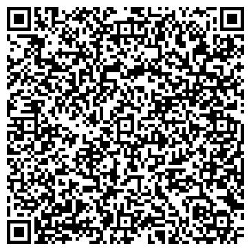QR-код с контактной информацией организации Welcome, Компания