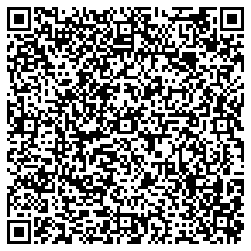 QR-код с контактной информацией организации Top World (Топ Уорлд), ТОО