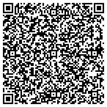 QR-код с контактной информацией организации ДЕТСКИЙ САД № 2463