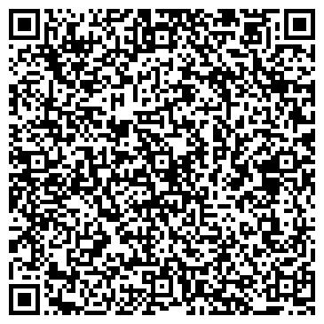 QR-код с контактной информацией организации Triumph Travel Group, Компания