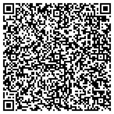 QR-код с контактной информацией организации Natalitour.kz (Наталитур.кз), ТОО