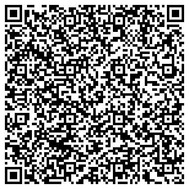QR-код с контактной информацией организации KЗАвиа Астана (KZAvia Astana), ТОО