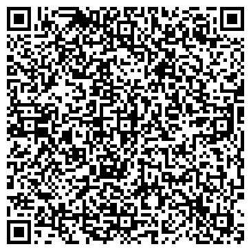QR-код с контактной информацией организации Альт-Груп (ALT-Group), ИП