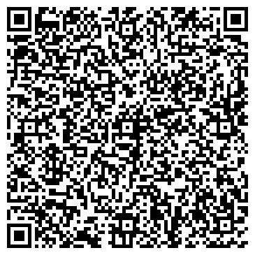 QR-код с контактной информацией организации MIT Travel Group, Компания